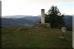 Mello 633 m.