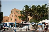Café El Alia