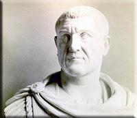 Gaius Julius Verus Maximinus