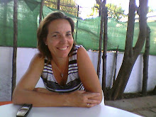 Mi hermana Paloma