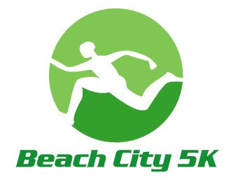 2014 Beach City 5K Run & Walk