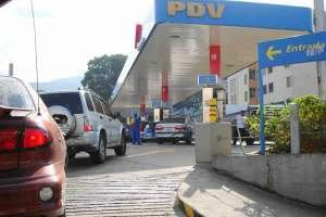 http://4.bp.blogspot.com/__0zK5emOqbw/SeO8jJx6AZI/AAAAAAAACLo/sYXFURh9epY/s320/Estaci%C3%B3n+de+Gasolina+Tachira.bmp