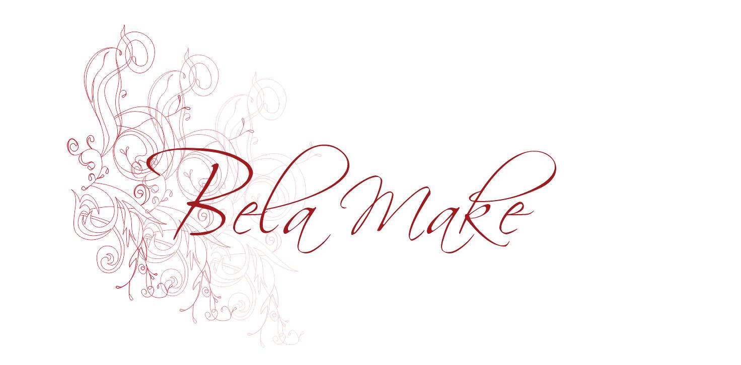 Bela Make