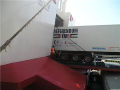 EMBARQUE TRAILER