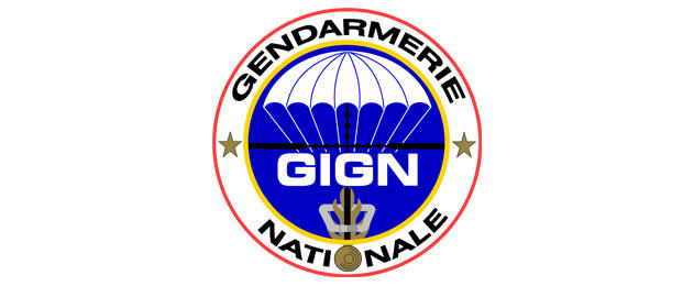 Pol cia on line groupe d 39 intervention de la gendarmerie for Gendarmerie interieur gouv fr gign