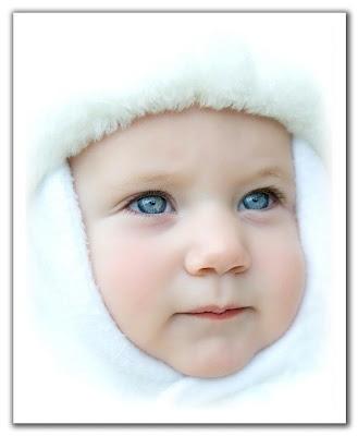 Bebek resimleri 1
