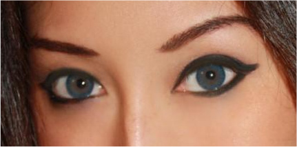 [eyeliner.jpg]