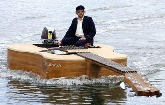340x_josh-pykes-boat-guitar.jpg