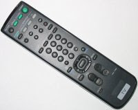 يوميات طهقان وطهقانة----متجدد حلقات Television_remote_control