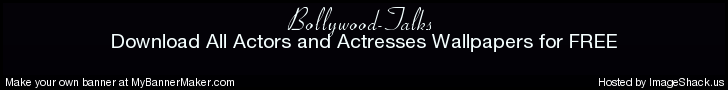 Film Celebrities