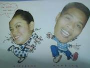 Dua Budak Giler Jongos!!!!