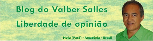 Liberdade de opinião