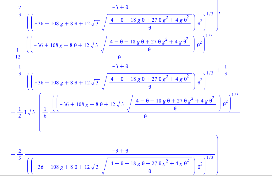 Solve differential equation maple 17 crack