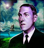 Leemos a Lovecraft!