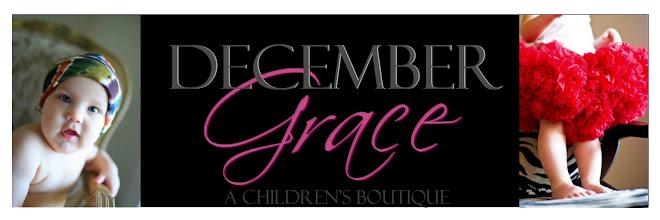 December Grace