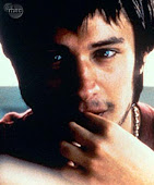 Amores Perros - 2000 {  }