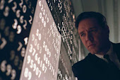 A Beautiful Mind - 2001