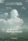 Religulous - 2008