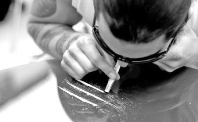 Drama unei familiei din Mogoşoaia care se luptă cu traficanţii de droguri