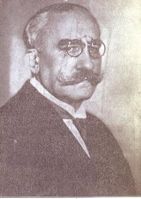 Cine a fost Vaida Voievod?