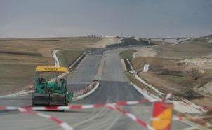 La ei se poate: bulgarii vor avea cea mai ieftină autostradă