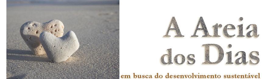 A Areia dos Dias