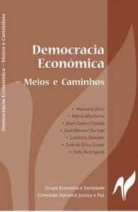 Publicações CNJP