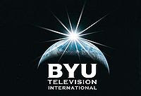 BYU Channel