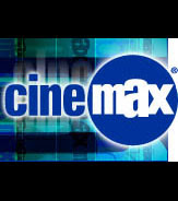 cine max