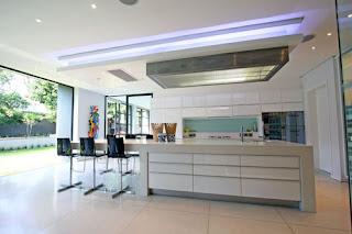 Greatinteriordesig Luxury South African Johannesburg