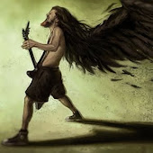 DIMEBAG DEVIL