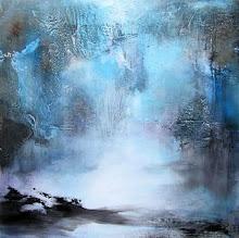 ARMI - Peintre abstrait