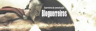 Fórum Bloguerreiros