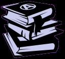 Biblioteca Virtual Antorcha
