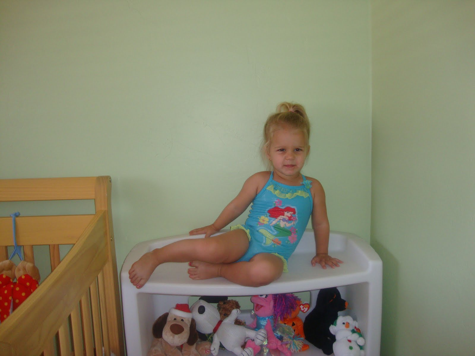 caitlin 39 s column toy boxes are for toys not little girls. Black Bedroom Furniture Sets. Home Design Ideas