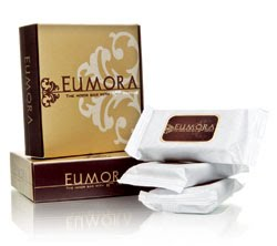 EUMORA-MAGICAL SOAP (FIXED PRICE)