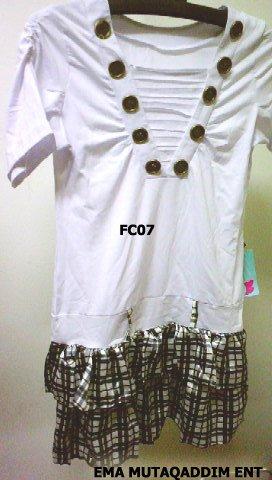 CODE- FC07