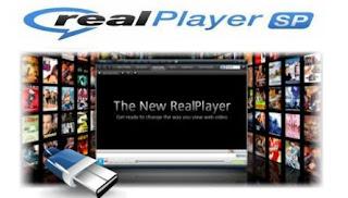 RealPlayer SP 1.0.5 Bc9fe79c9d3b