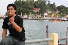 buaya studio indonesia