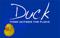 Play Duck