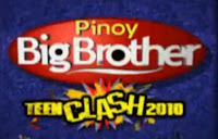 PBB Teen Clash 2010