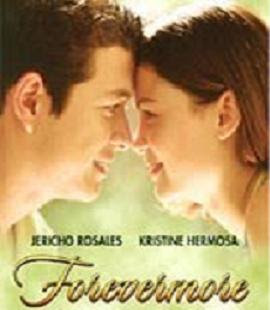 Forevermore movie