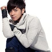 show lo at pinoy-hot-shot.blogspot.com
