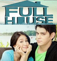 full house remake gma 7