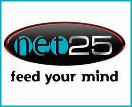 NET 25 | Pinoy Live Stream