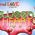 Reel Love: Tween Hearts 01-29-12