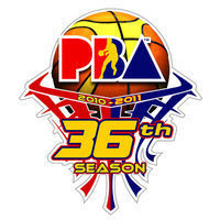 PBA Live Stream Pinoy Sports Online