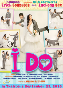 Pinoy Movies Online | Free Filipino Movies | Tagalog Movies Pictures