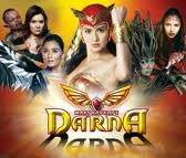 Watch Darna Episodes Online