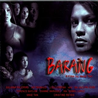 Watch BOSO Movie Online - Free Pinoy Movie , Tagalog Movies , Pinoy